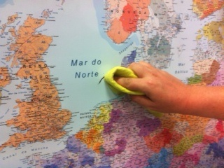 mapas borrables